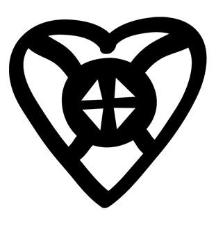Adinkra symbols 000