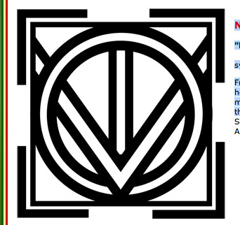 hekse symboler