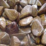 faq 1347 - Oversigt Krystaller og Sten