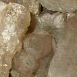 faq 1359 - Oversigt Krystaller og Sten