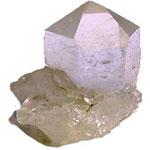 faq 1362 - Oversigt Krystaller og Sten