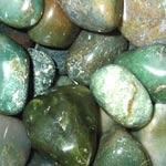 faq 1385 - Oversigt Krystaller og Sten