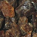 faq 1391 - Oversigt Krystaller og Sten