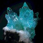faq 1414 - Oversigt Krystaller og Sten