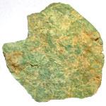 faq 1424 - Oversigt Krystaller og Sten
