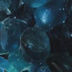 faq 1429 - Oversigt Krystaller og Sten