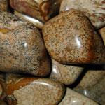 faq 1438 - Oversigt Krystaller og Sten
