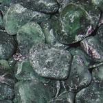 faq 1444 - Oversigt Krystaller og Sten