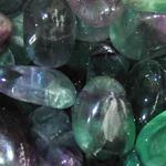 faq 1471 - Oversigt Krystaller og Sten