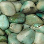 faq 219 - Oversigt Krystaller og Sten