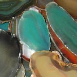 faq 221 - Oversigt Krystaller og Sten