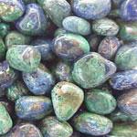 faq 228 - Oversigt Krystaller og Sten