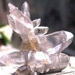 faq 229 - Oversigt Krystaller og Sten