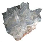 faq 236 - Oversigt Krystaller og Sten