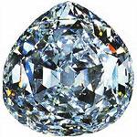 faq 240 - Oversigt Krystaller og Sten