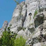 faq 242 - Oversigt Krystaller og Sten