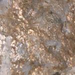 faq 248 - Oversigt Krystaller og Sten