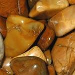 faq 256 - Oversigt Krystaller og Sten