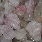 faq 266 - Oversigt Krystaller og Sten
