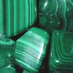 faq 273 - Oversigt Krystaller og Sten