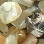 faq 278 - Oversigt Krystaller og Sten