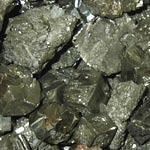 faq 287 - Oversigt Krystaller og Sten
