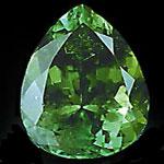 faq 301 - Oversigt Krystaller og Sten