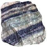 faq 827 - Oversigt Krystaller og Sten