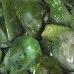 faq 832 - Oversigt Krystaller og Sten