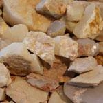 faq 839 - Oversigt Krystaller og Sten