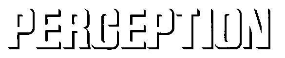 gestalt5.jpg (9972 bytes)