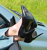 high-heels2.jpg (16195 bytes)