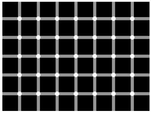 optisk_blackdots.jpg (21532 bytes)