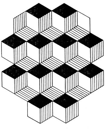optisk_cubes_01.jpg (35087 bytes)
