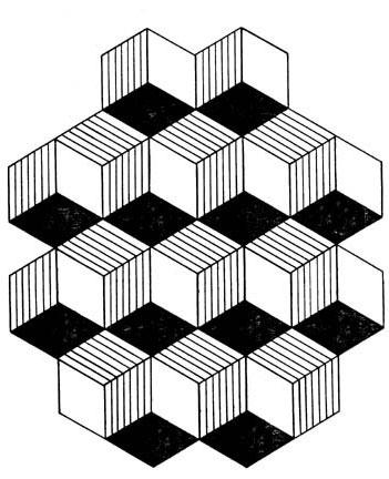 optisk_cubes_02.jpg (37921 bytes)