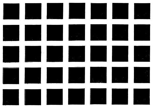 optisk_darkspots.jpg (24045 bytes)
