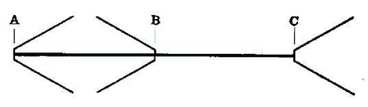 optisk_shortlong.jpg (8879 bytes)