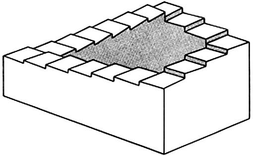 optisk_stairs.jpg (25686 bytes)
