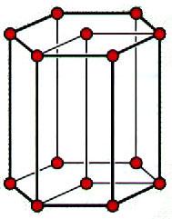 bravais 06 - Krystaller og Sten