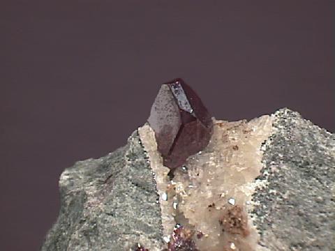 i billeder 05 - Krystaller og Sten