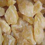 i billeder 07 - Krystaller og Sten