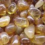 i billeder 09 - Krystaller og Sten