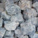 i billeder 10 - Krystaller og Sten