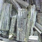 i billeder 17 - Krystaller og Sten