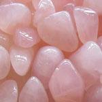 i billeder 18 - Krystaller og Sten