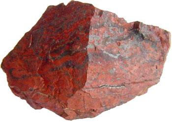 i billeder 24 - Krystaller og Sten