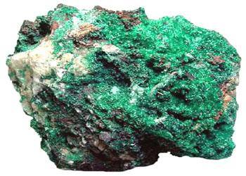 i billeder 26 - Krystaller og Sten