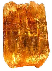 i billeder 27 - Krystaller og Sten