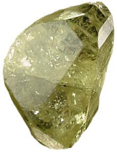 i billeder 28 - Krystaller og Sten