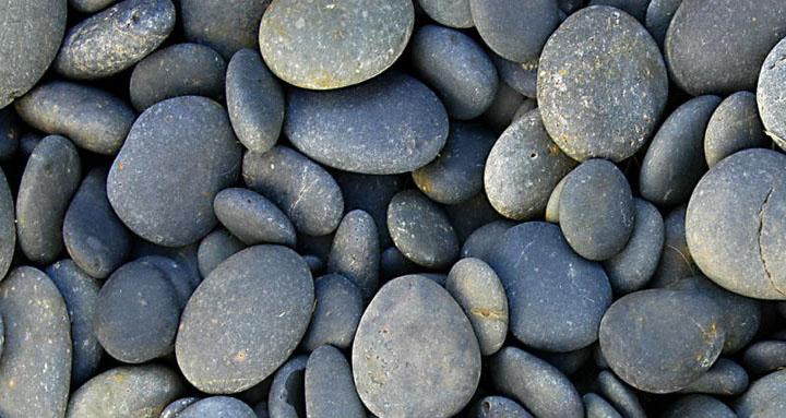 i billeder 33 - Krystaller og Sten